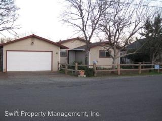 19836 Big Bend Dr, Cottonwood, CA 96022