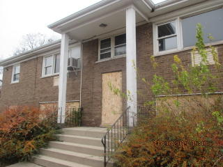 15028 Dorchester Ave, Dolton, IL 60419