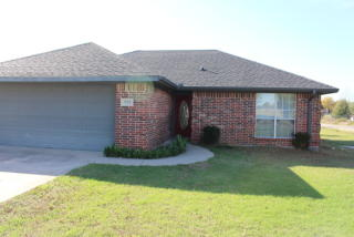 955 Harbor Point Rd, Gun Barrel City, TX 75156