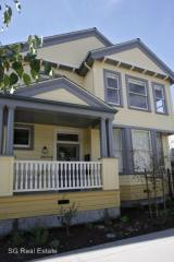 2509 Regent St, Berkeley, CA 94704