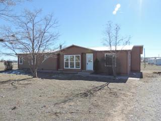 2 Sunrise Ct, Edgewood, NM 87015
