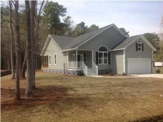 3179 Edenvale Road, Johns Island SC