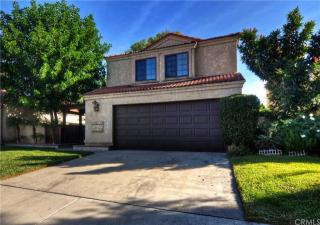 8679 San Miguel Pl, Rancho Cucamonga, CA 91730