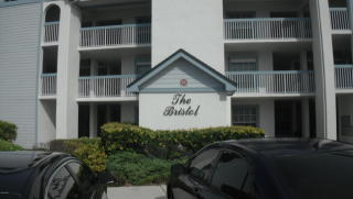 Address Not Disclosed, Cocoa Beach FL