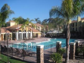 15909 Avenida Venusto, San Diego, CA 92128