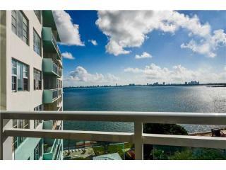 3301 NE 5th Ave #1006, Miami, FL 33137