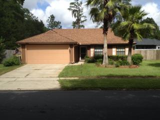 10827 Morgan Horse Drive East, Jacksonville FL