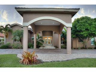 3800 Southwest 129th Avenue, Miami FL