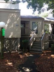 7901 Windward Dr, New Bern, NC 28560