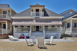 267 Beach Front, Manasquan, NJ 08736
