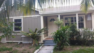 700 47th St, West Palm Beach, FL 33407