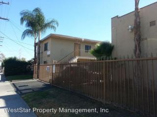 5250 Elizabeth Street 5250 Elizabeth St, Cudahy, CA 90201