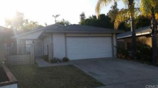 27161 Benisa, Mission Viejo CA