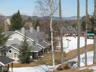 115 Powder Horn Rd, East Burke, VT 05832