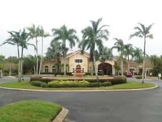 9065 Colby Dr #2524, Fort Myers, FL 33919