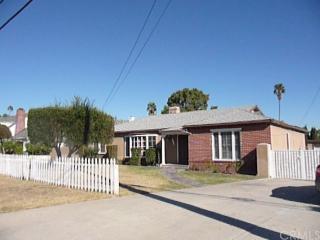 1322 Lovell Ave, Arcadia, CA 91007