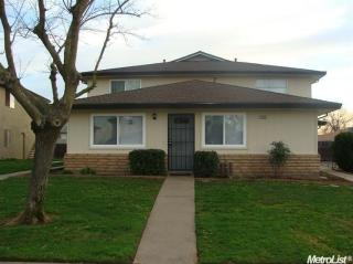 4408 Greenholme Drive #1, Sacramento CA