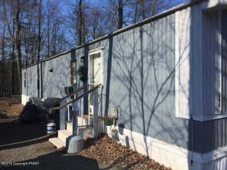 149 Spruce St, Greentown, PA 18426