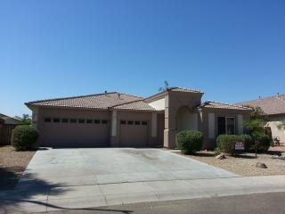 18517 W Port Au Prince Ln, Surprise, AZ 85388