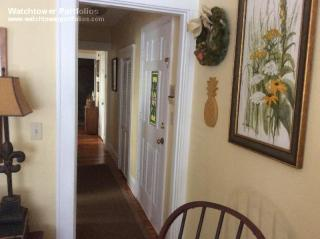 Address Not Disclosed, Wellesley, MA 02481