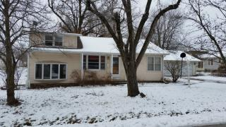 1009 S Lincoln St, Kirksville, MO 63501