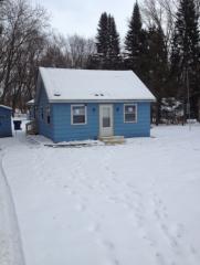 3770 Edgerton St, Vadnais Heights, MN 55127