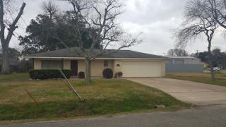 1213 Washington St, Port Neches, TX 77651