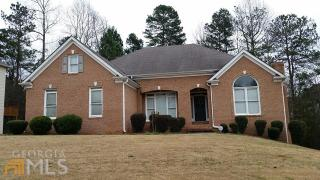 4354 Azalea Walk, Ellenwood GA
