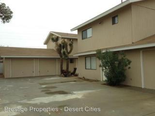 6413 Camarilla Ave, Yucca Valley, CA 92284
