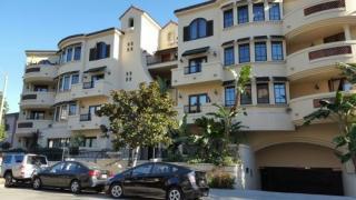 10364 Almayo Ave #202, Los Angeles, CA 90064
