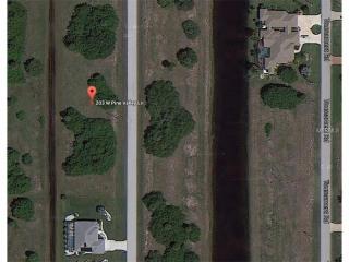 203 West Pine Valley Lane, Rotonda West FL