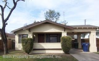620 E San Joaquin Ave, Tulare, CA 93274