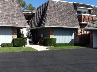 415 Pine Tree Ct #14, Atlantis, FL 33462