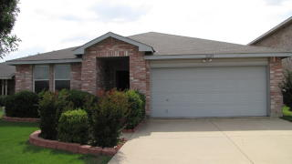 16125 Windsong Ct, Justin, TX 76247