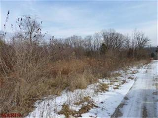 Lot 6 Greenwood, High Ridge MO