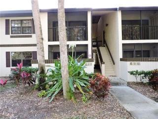 19505 Quesada Ave #E103, Port Charlotte, FL 33948