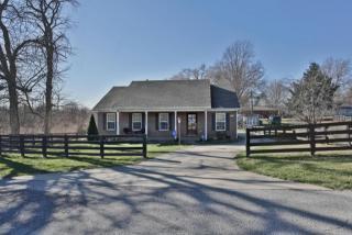 499 Thomas Way, Shelbyville KY