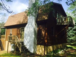 83 Autumn Drive, White Haven PA