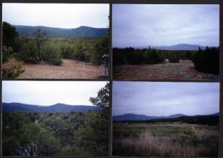 4196 Township Of La Madera, Sandia Park NM