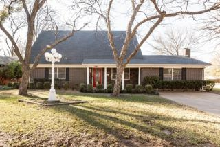 1900 Kerry Drive, Arlington TX