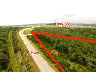Tbd State Highway F, Branson MO