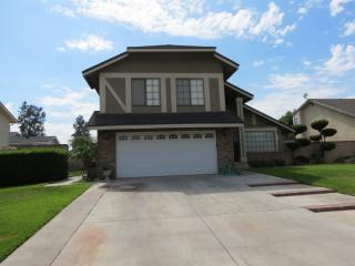 2702 S Parco Ave, Ontario, CA 91761