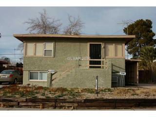 632 5th St, Boulder City, NV 89005