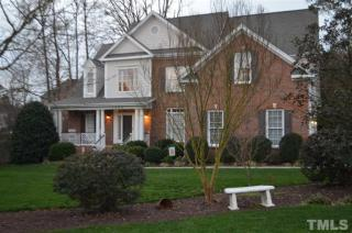 1300 Loghouse Street, Wake Forest NC