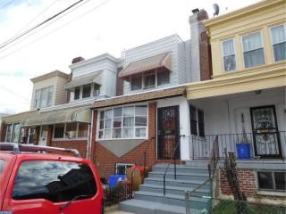 6638 Upland Street, Philadelphia PA