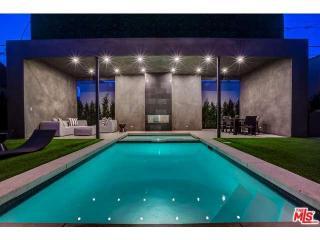 8367 West 4th Street, Los Angeles CA