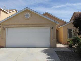 5935 Night Rose Avenue NW, Albuquerque NM
