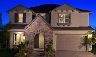 The Estates at Blackstone by K Hovnanian Homes