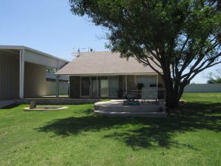 2922 Lcr 252, Colorado City TX