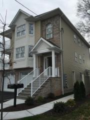 215 Campbell Street, Woodbridge NJ